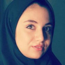 حدیث مدنی - Hadis Madani