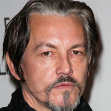 تامی فلاناگان - Tommy Flanagan