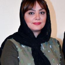 لیلا برخورداری - leila barkhordari