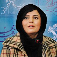 شیلان رحمانی - Shilan Rahmani