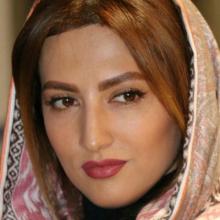 سمیرا حسینی - Samira Hosseini