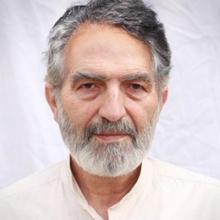 محمد عمرانی - Mohammad Omrani