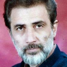 فرامرز صدیقی -