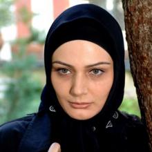 مرجان محتشم - Marjan Mohtasham