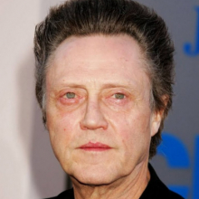 کریستوفر واکن - Christopher Walken