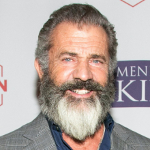 مل گیبسون - Mel Gibson