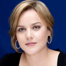 ابی کورنیش - Abbie Cornish