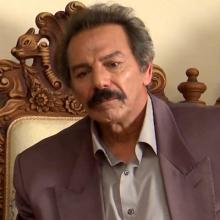 حبیب الهیاری -
