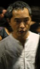 کن لئونگ - Kenneth Leung