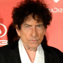 باب دیلِن - Bob Dylan