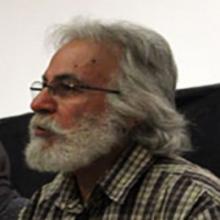 حسین ایری -