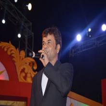 راجپال یاداو - Rajpal Yadav