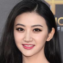 جینگ تیان - Jing Tian