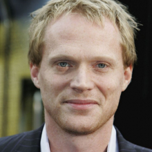 پل بتانی - Paul Bettany