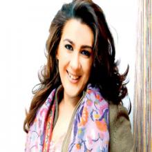 آمریتا سینگ - Amrita Singh