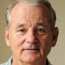 بیل موری - Bill Murray
