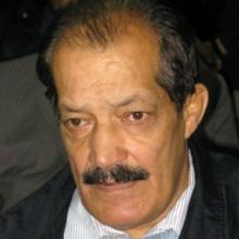 حسین شهاب -