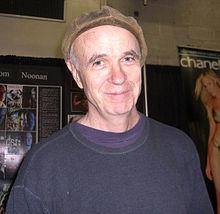 تام نونان - Tom Noonan