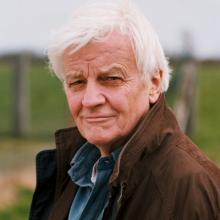 ژاک پرن - Jacques Perrin