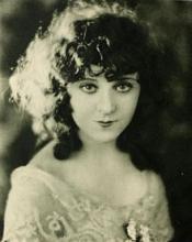 جوبینا رالستون - Jobyna Ralston
