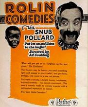 اسناب پالرد - Snub Pollard