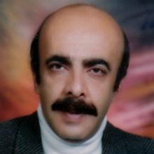 عباس محبوب - abbas mahboub