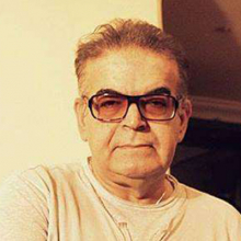 حمید لولایی - Hamid Lolayi