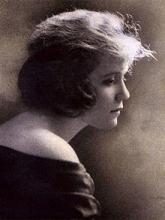 ویرجینیا کارتلی - Virginia Kirtley