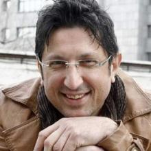 شهاب عباسی -