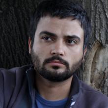 مهدی سلوکی - Mehdi Solooki