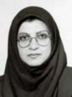 فرنوش آل احمد - Farnoush Ale Ahmad