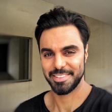 مهدی ماهانی - Mehdi Mahani