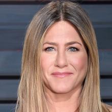 جنیفر آنیستون - Jennifer Aniston