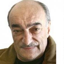 خسرو دستگیر - khosrow dastgir