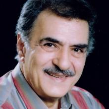 ایلوش خوشابه - Iloosh Khoshabe