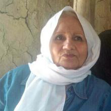 توران قادری - tooran ghaderi