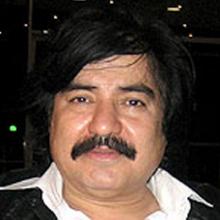 عباس جهانبخش - abbas jahanbakhsh