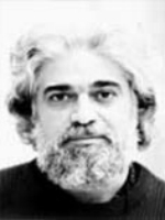 شهریار پارسی پور -