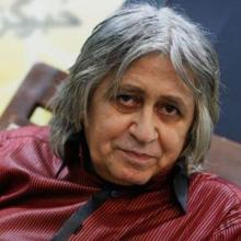 پرویز صبری - Parviz Sabri