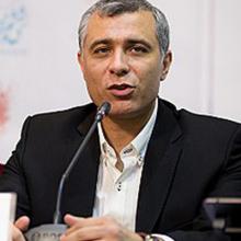 اصغر نعیمی - Asghar Naeemi
