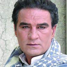جعفر دهقان - Jafar Dehghan