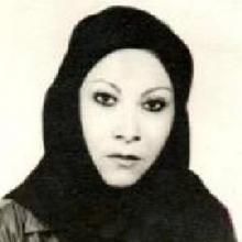 تانیا جوهری -
