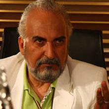 سید ابراهیم بحرالعلومی -