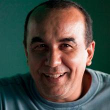 بهزاد بهزادپور - Behzad Behzadpour