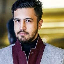مهرداد صدیقیان - Mehrdad Sedighian