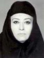 ثریا حلی - Soraya Helli