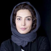 لیلا زارع - Leyla Zareh