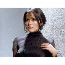 Andrea Jane Corr -
