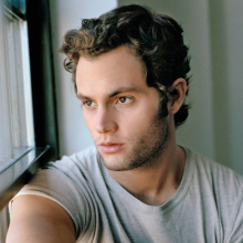 پن بدجلی - Penn Badgley