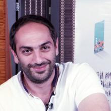 پیمان شادمان فر - Peyman Shadmanfar